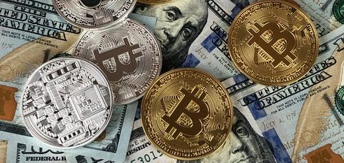 Crypto-What Is Bitcoin? What is cryptocurrency? maybe you have listened somewhere about bitcoin and cryptocurrency.