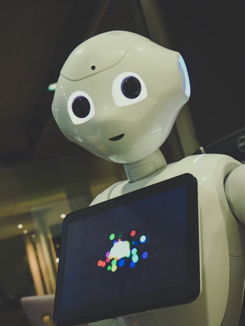 AI Is Good For Humans Or Bad
