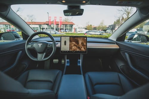 AI Is Good For Humans Or Bad autopilot